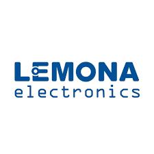 Lemona Electornics